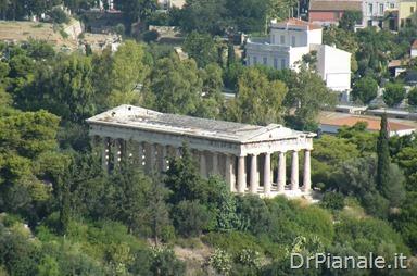 2012_0713_Atene_1673