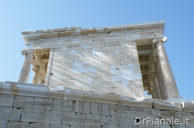 2012_0713_Atene_1674