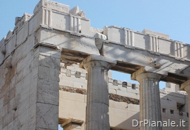 2012_0713_Atene_1676