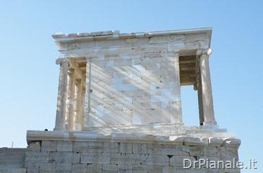2012_0713_Atene_1677