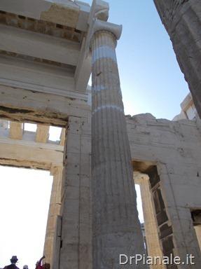 2012_0713_Atene_1679