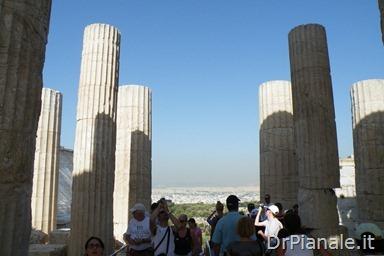 2012_0713_Atene_1680