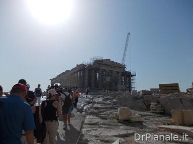 2012_0713_Atene_1681