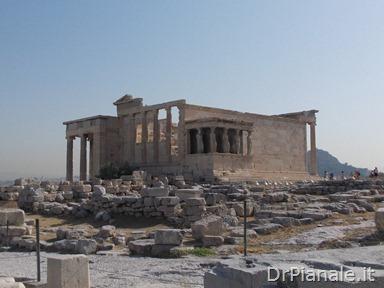 2012_0713_Atene_1684