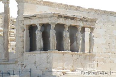 2012_0713_Atene_1686