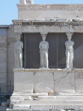 2012_0713_Atene_1687