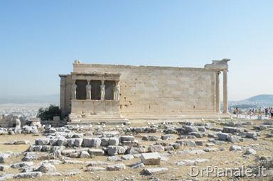 2012_0713_Atene_1688