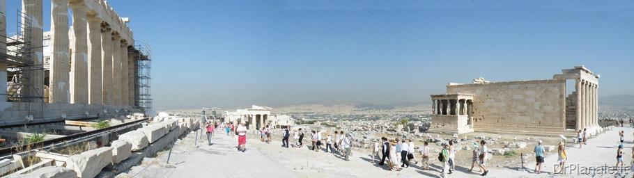 2012_0713_Atene_1689