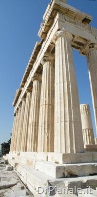 2012_0713_Atene_1692
