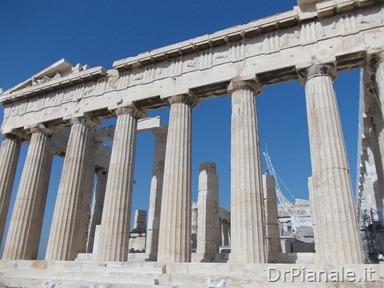 2012_0713_Atene_1693