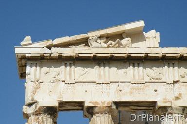 2012_0713_Atene_1697