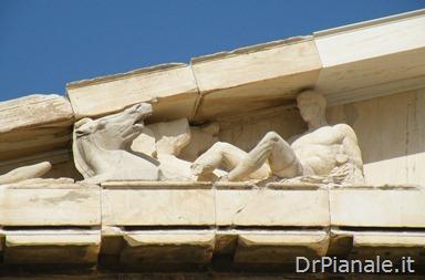 2012_0713_Atene_1699
