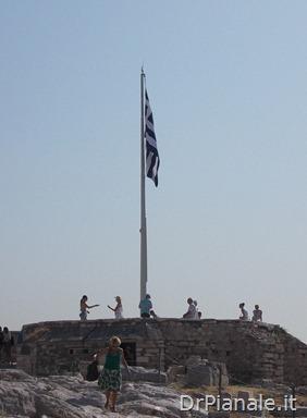 2012_0713_Atene_1701