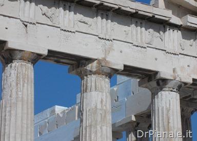2012_0713_Atene_1703