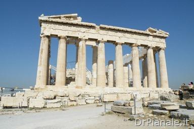 2012_0713_Atene_1704