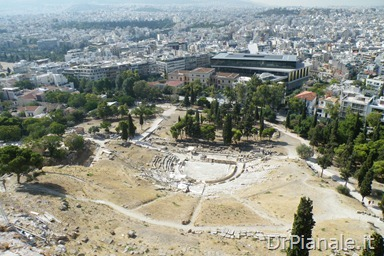 2012_0713_Atene_1705