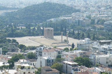 2012_0713_Atene_1706