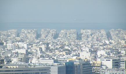 2012_0713_Atene_1708