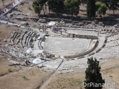 2012_0713_Atene_1710