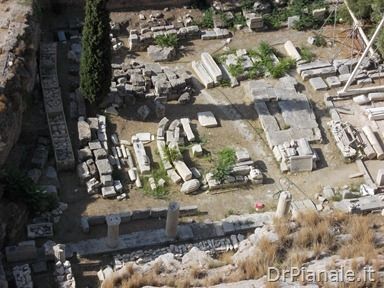 2012_0713_Atene_1711
