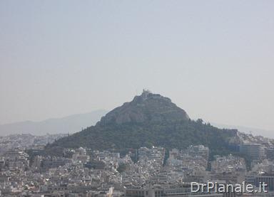2012_0713_Atene_1712