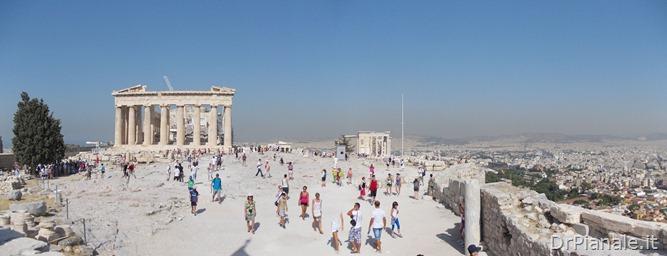 2012_0713_Atene_1714