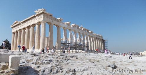 2012_0713_Atene_1717