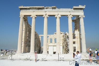 2012_0713_Atene_1719