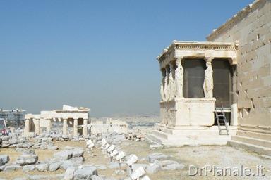 2012_0713_Atene_1720