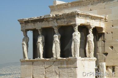 2012_0713_Atene_1722