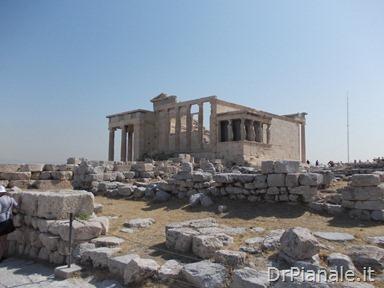 2012_0713_Atene_1724