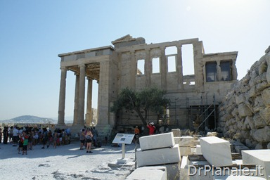 2012_0713_Atene_1725