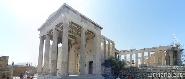 2012_0713_Atene_1726