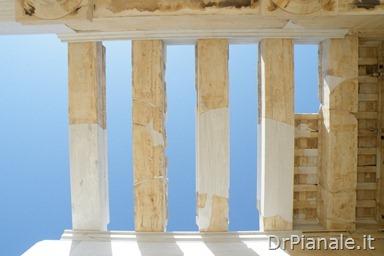 2012_0713_Atene_1728