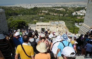 2012_0713_Atene_1730