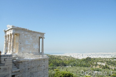 2012_0713_Atene_1731