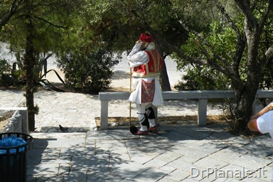 2012_0713_Atene_1732