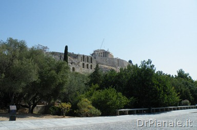 2012_0713_Atene_1735