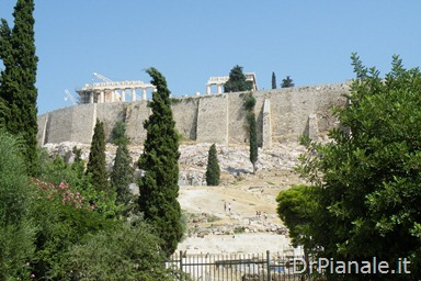 2012_0713_Atene_1736