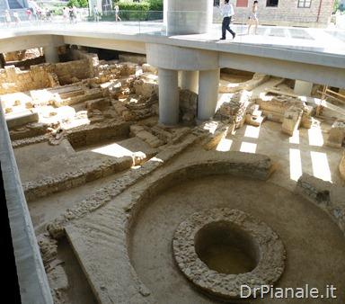 2012_0713_Atene_1742