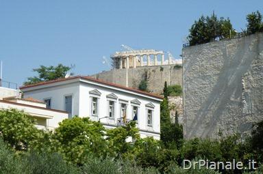 2012_0713_Atene_1745