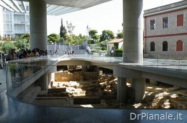 2012_0713_Atene_1746