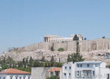 2012_0713_Atene_1747