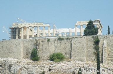 2012_0713_Atene_1750