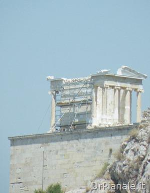 2012_0713_Atene_1751