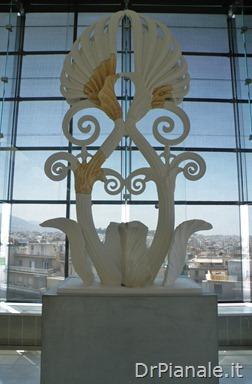 2012_0713_Atene_1755