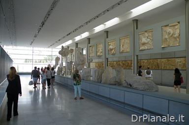 2012_0713_Atene_1756
