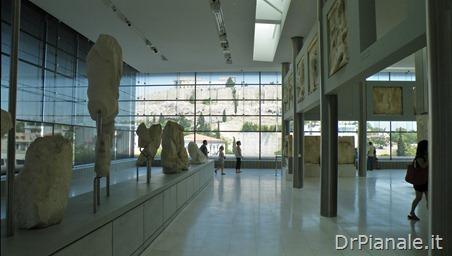 2012_0713_Atene_1757