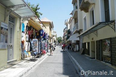 2012_0713_Atene_1769