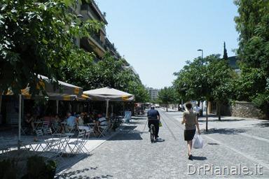 2012_0713_Atene_1770
